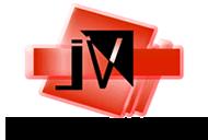 JV MATERIAIS COMÉRCIO DE MATERIAIS